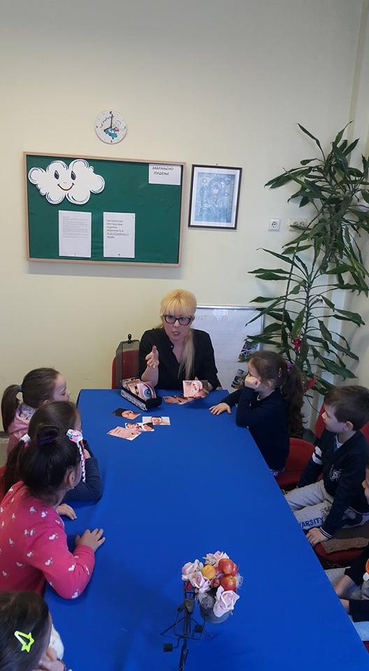 Rad-sa-malim-grupama-djece-1