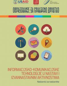 IKT_naslovna