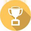 ikona-nagrada-orange-shadow-100x100