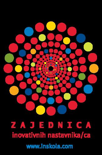 zajednica logo hq-01