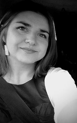 Amina Osmanovic