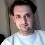 Slika profila