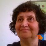 Slika profila radmilalaus