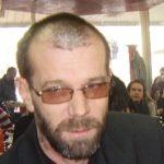 Slika profila Nijad